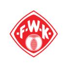 Logo FC Würzburger Kickers