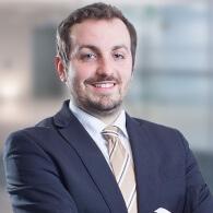 rechtsanwalt-felix-steinbach-dozent
