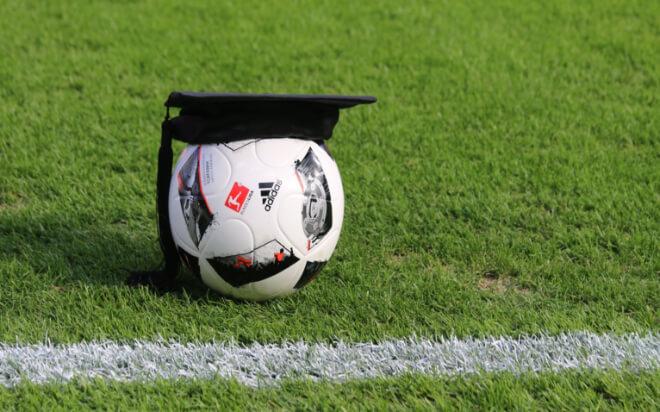 vorlesung-Vertrags-und Arbeitsrecht im Sport